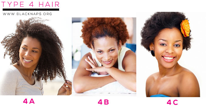Hair types, Moisturizing & Style